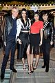 kendall kylie jenner collection launch neiman marcus event 14