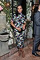 kerry washington honored elle event 03
