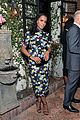 kerry washington honored elle event 12
