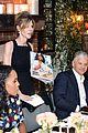 kerry washington honored elle event 27