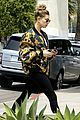 kylie jenner breaks juice cleanse with a sushi outing 17