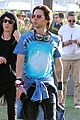 jared leto aaron paul check out day 1 of coachella 2016 13