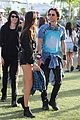 jared leto aaron paul check out day 1 of coachella 2016 15