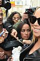 mariah carey james packer shop in paris 12
