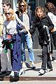 sienna miller rocks vintage vibe shopping 23