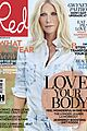 gwyneth paltrow red magazine 04