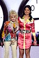 katy perry dolly parton acm awards 2016 performance video 07