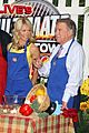 regis philbin says kelly ripa was screwed by disney 01
