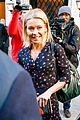 kelly ripa mark consuelos emerge in nyc 18