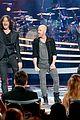 chris daughtry rockers american idol finale 07