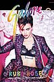 ruby rose covers galore 01