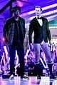 alexander skarsgard tighty whities mtv movie awards 2016 03