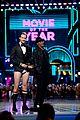 alexander skarsgard tighty whities mtv movie awards 2016 15