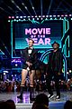 alexander skarsgard tighty whities mtv movie awards 2016 17