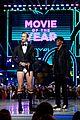 alexander skarsgard tighty whities mtv movie awards 2016 18