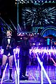 alexander skarsgard tighty whities mtv movie awards 2016 28
