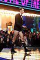 alexander skarsgard tighty whities mtv movie awards 2016 37