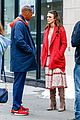 will smith collateral beauty cast continue work 27