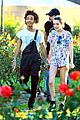 jaden smith girlfriend rose garden 01