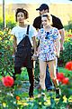 jaden smith girlfriend rose garden 05