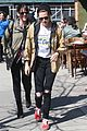 kristen stewart soko hold each other close in nyc 21
