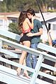 bella thorne makes out with nash grier for new movie 34