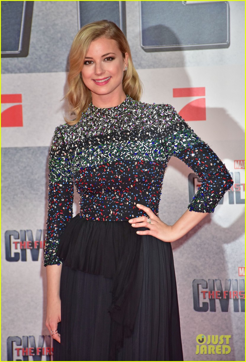 http://cdn03.cdn.justjared.com/wp-content/uploads/2016/04/vancamp-biggest/emily-vancamp-says-civil-war-is-marvels-biggest-movie-yet-10.jpg