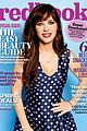 zooey deschanel redbook may 2016 01