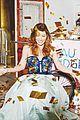 jessica biel c magazine 03