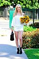kate bosworth rocks chic affordable outfit 15