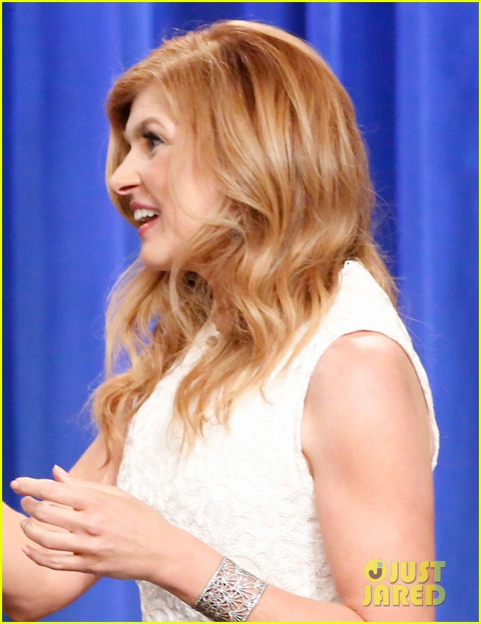 connie britton talks nashville cancellation 023659062