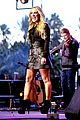 carrie underwood 2016 stagecoach festival 11