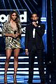 ciara stuns in seven looks at billboard music awards 2016 05