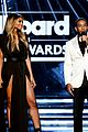 ciara stuns in seven looks at billboard music awards 2016 12
