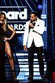 ciara stuns in seven looks at billboard music awards 2016 14