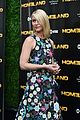 homeland emmy event claire danes rupert friend 08