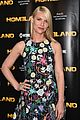 homeland emmy event claire danes rupert friend 19