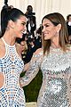 cindy crawford is a balmain babe at met gala 2016 02