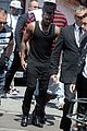 jason derulo muscles cannes 2016 04