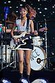 dnce perform photos kimmel live 07