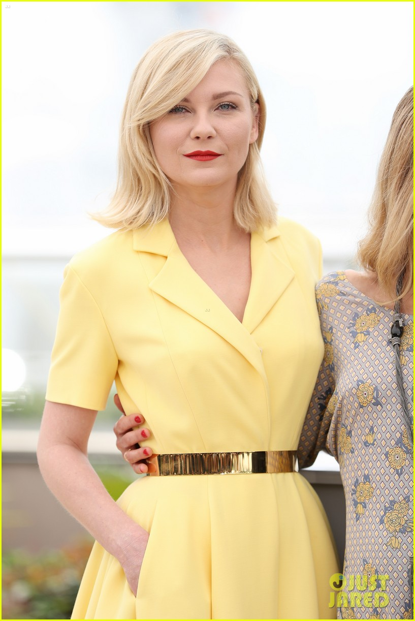 http://cdn03.cdn.justjared.com/wp-content/uploads/2016/05/dunst-jury/kirsten-dunst-cannes-film-festival-jury-photo-call-17.jpg