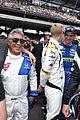 lady gaga indy 500 2016 race 03