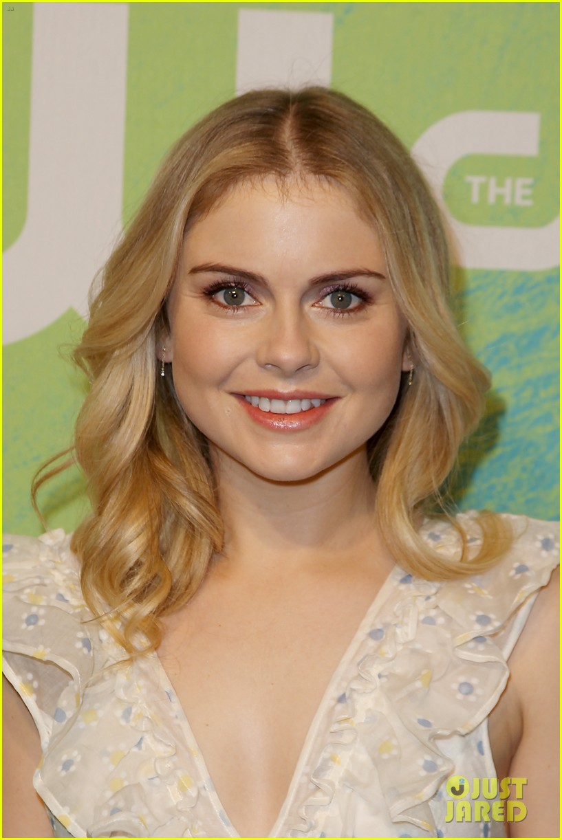 Hacked Rose McIver nudes (53 photo), Sexy, Sideboobs, Boobs, cleavage 2019