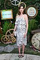 anne hathaway gets adam shulman support at alice event 14