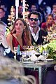 amber heard domestic violence johnny depp restraining order 16