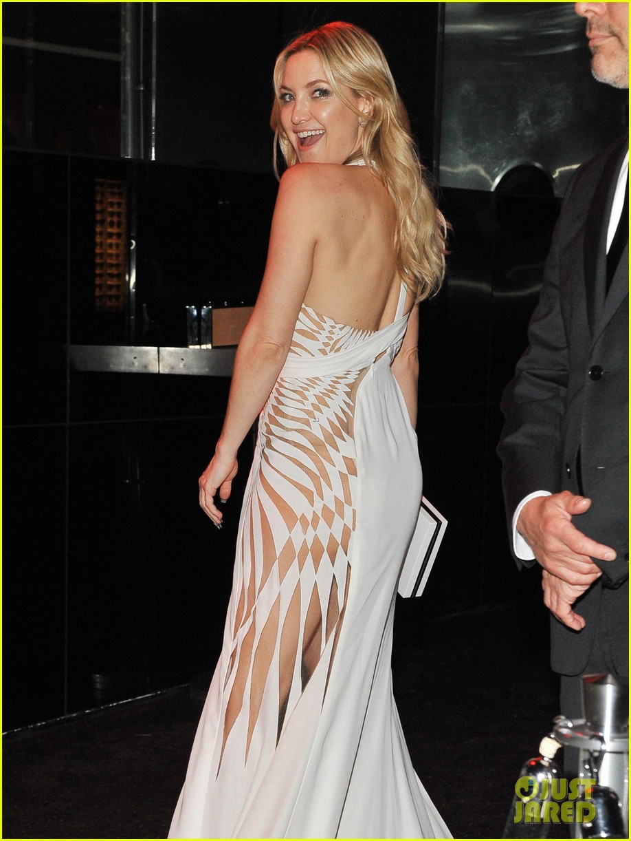 kate hudson hits up met gala 2016 after party with diplo 043647038