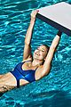 kate hudson shape june 2016 07