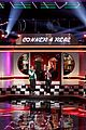 adam levine performs with andy samberg popstar character 07