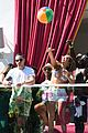 jennifer lopez drais las vegas memorial day 02
