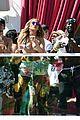jennifer lopez drais las vegas memorial day 18